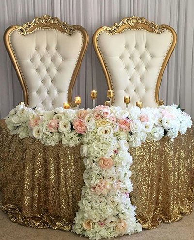 Event Furniture Rentals Rent Wedding Furniture Throne